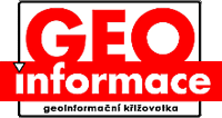 geoinformace.cz