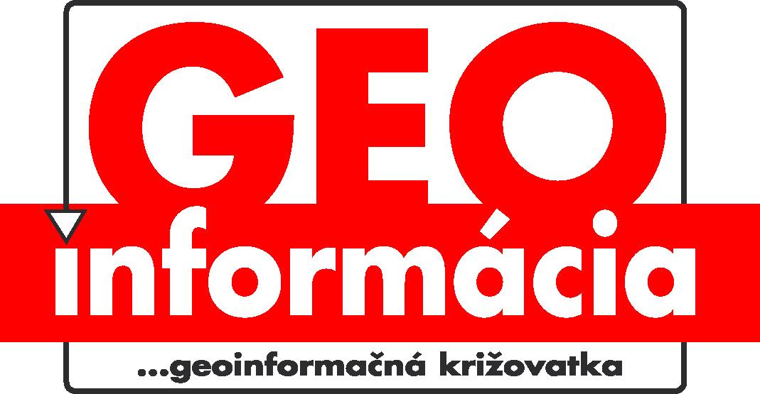 geoinformacia-sk.jpg