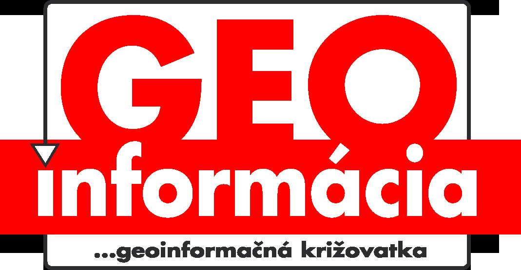 geoinformacia-sk.png